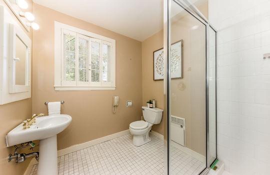 downstairsguestbathroom-1