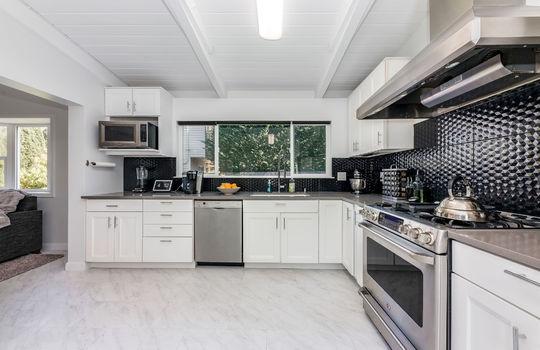 kitchen-3-2