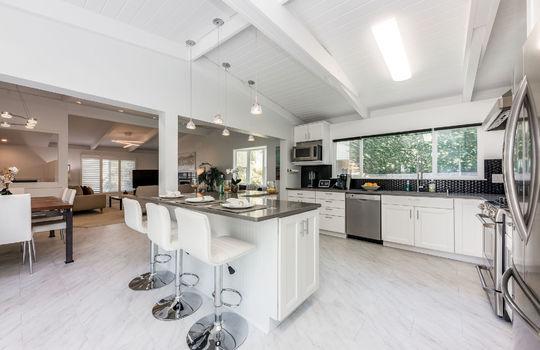 kitchen-4-2