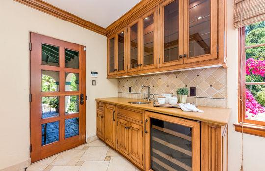 kitchenbar-1