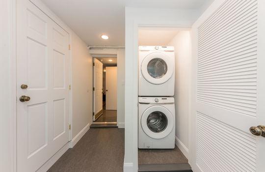 laundryareainhallwaydownstairs-1