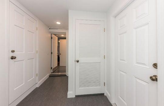 laundryareainhallwaydownstairs-2