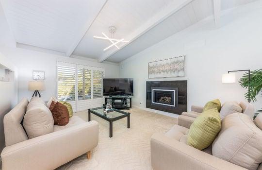 livingroom-1-2