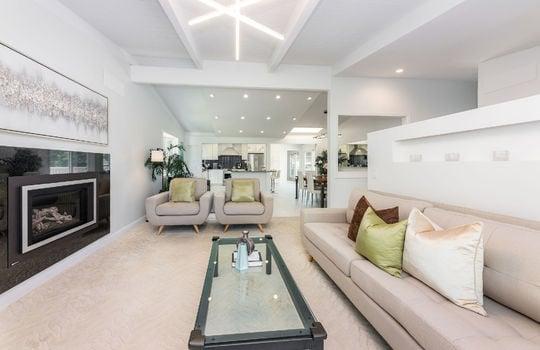 livingroom-3-2