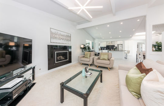 livingroom-4-2