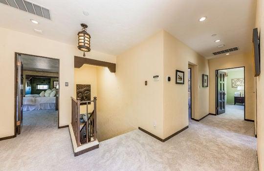 upstairshallway-1