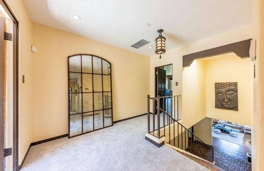 upstairshallway-2