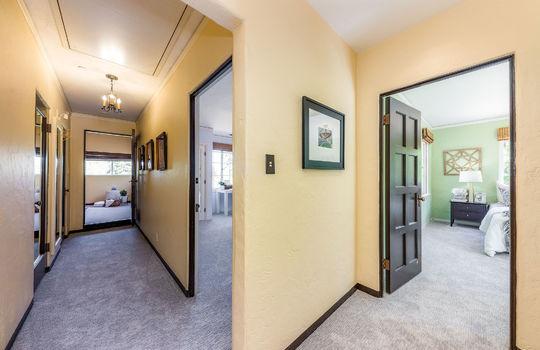 upstairshallway-3
