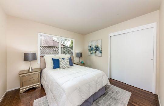 bedroom1-1-2