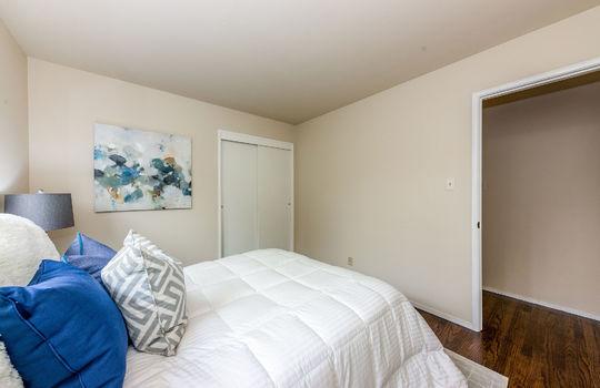 bedroom1-2-2