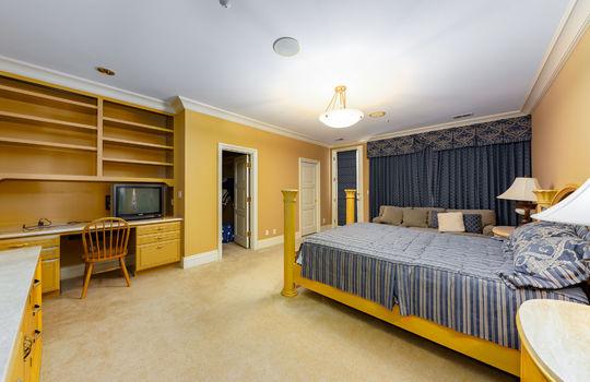 bedroom1044