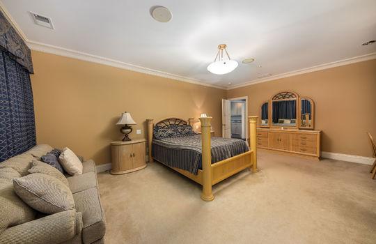 bedroom1045