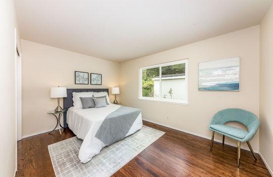 bedroom2-1-2