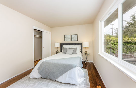 bedroom2-2-2