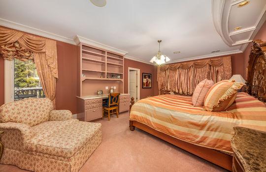 bedroom3050