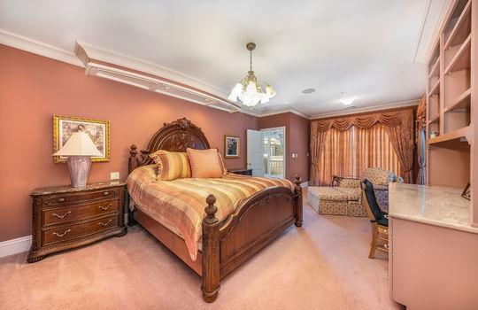 bedroom3051