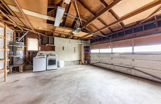 garage-1