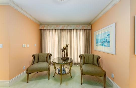 guestsuitedownstairs028
