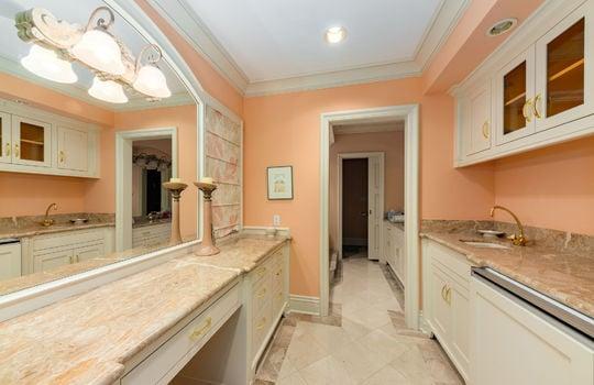 guestsuitedownstairs029