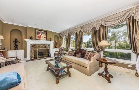 livingroom016