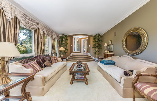 livingroom017