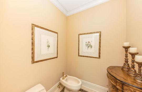 masterbathroom01