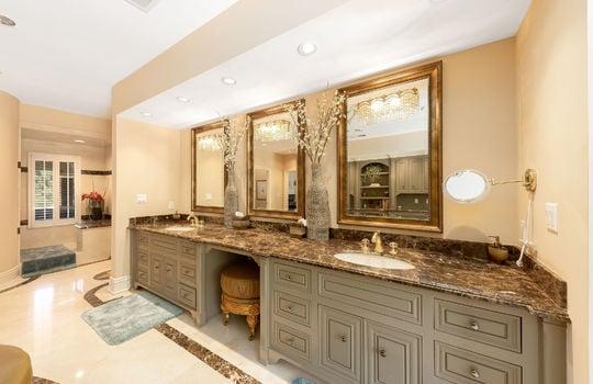 masterbathroom02