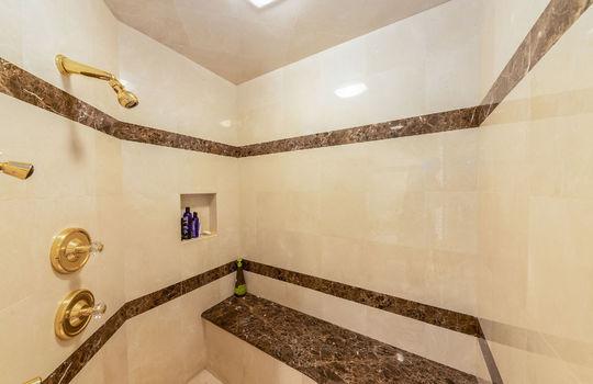 masterbathroom06