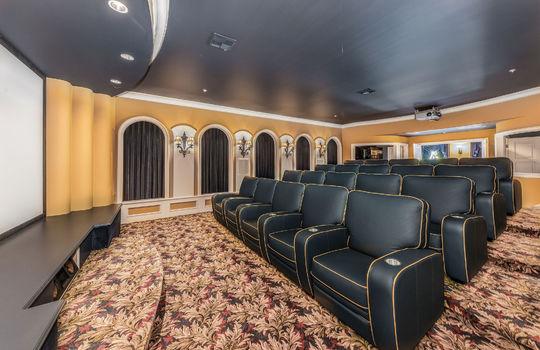 movietheatre011