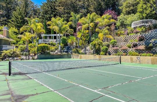 tenniscourt-1
