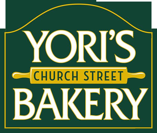 """""""Yori's"""