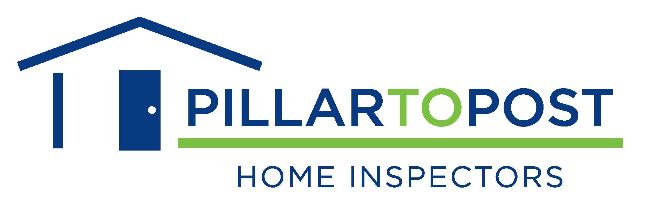 """Pillar"