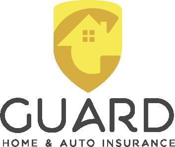 """Guard"