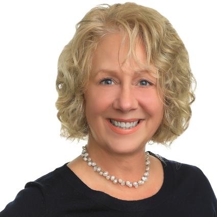 Beth Stein