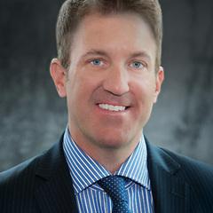 Wade Morrison