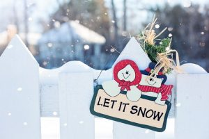 Home Improvement Ideas to Complete this Winter
