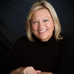 Cheri Miller