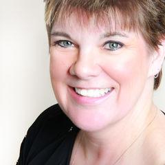 Kay Edlund