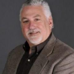Alan Marks