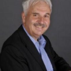 Alan Turetsky