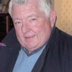 Bill Gath