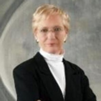 Brenda Gaffney