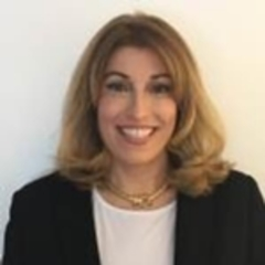 Christine Diasio