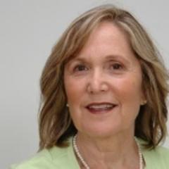 Janet Capello