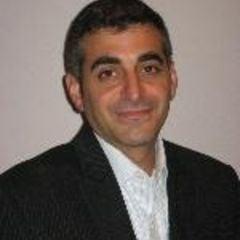 Jason Paolini