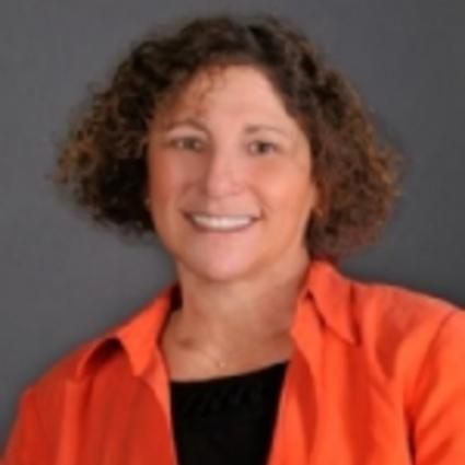 Judy B. Leerer