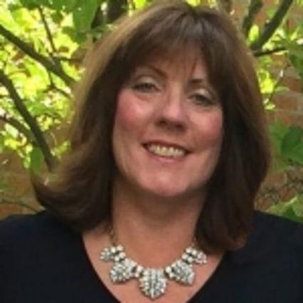 Kathy Chisholm