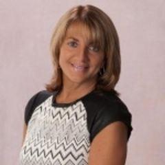 Lisa Zais