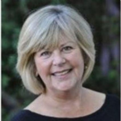 Lorraine Estella