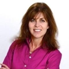 Lynne Ritucci